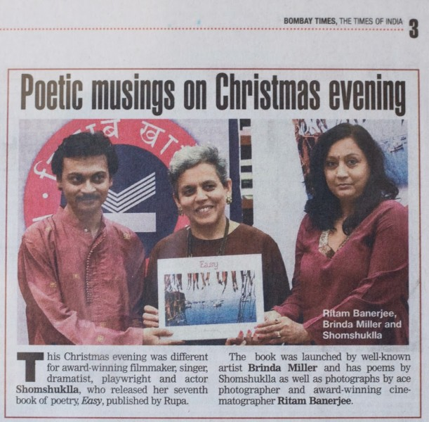 Bombay Times 28 12 2013 Bombay Times 28 12 2013
