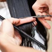 haircut-lead