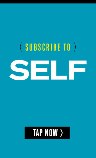 Subscribe to Self