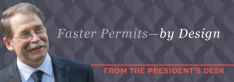 Banner-From-the-President's-Desk-FasterPermits