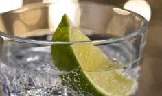 How To Make the Perfect Gin & Tonic