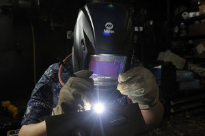tig welding review
