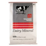SS-dairymineral