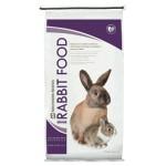 SS-premium rabbit