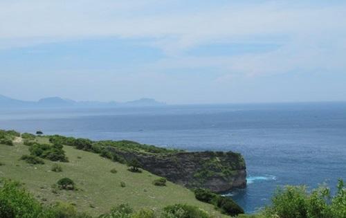 tempat wisata menarik di lombok timur yang baru baik pantai ataupun alam