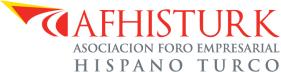 Asociacion Foro Empresarial Hispano Turco