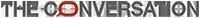logo-conversation-small