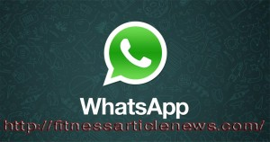 WhatsApp Finally Support For Windows Phone, Blackberry, Nokia, And Older Android Version