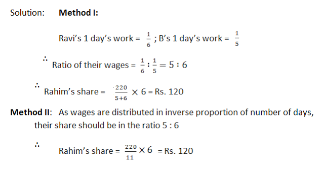 time and wages 1