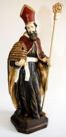 Hl. Ambrosius, ANR:HA49-112C