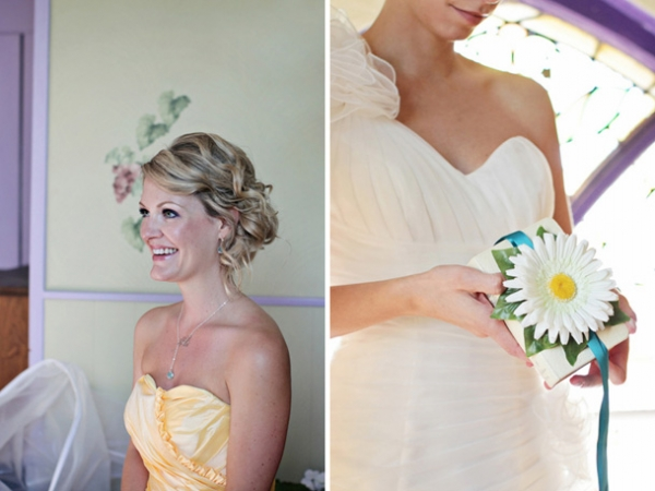 7-side-bun-bridesmaid-daisy-ring-pillow