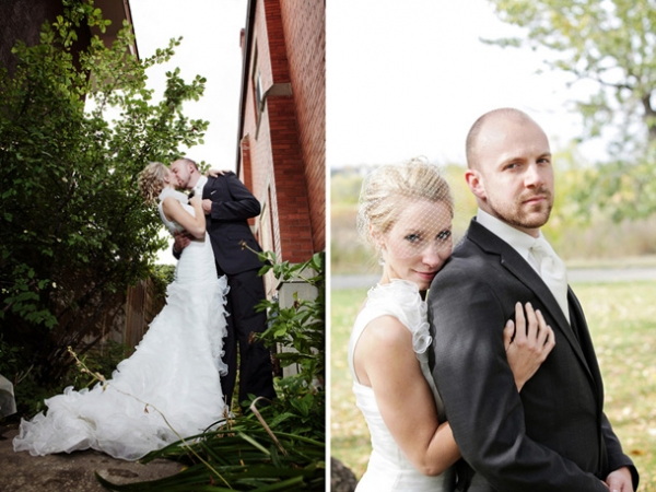 24-diy-wedding-cassies-camera-calgary