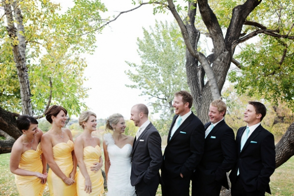 32-calgary-wedding-blog-feature-canadian