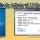 Windows 7 Loader Genuine Activator Crack Free Download