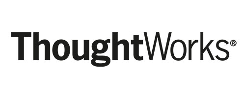 Thoughtworks_495x200_3