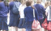 Schools rely on $1b donations during 15 years of 'free' education system