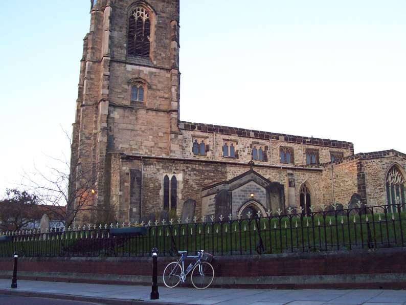 pocklington_church