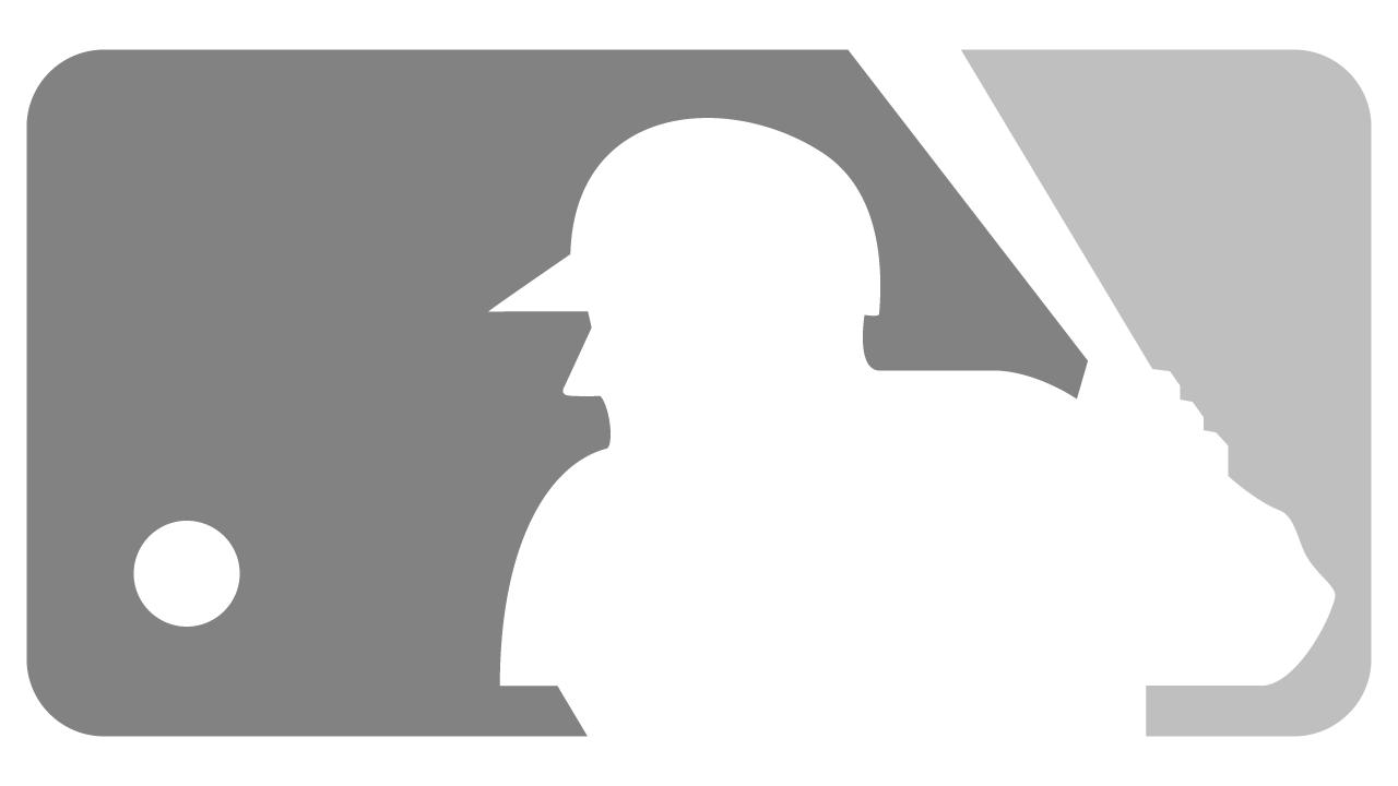 Nomo retires from baseball