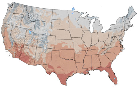 Image:Updating the U.S. Climate Atlas
