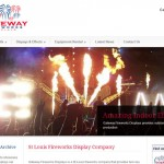 small-business-website-desi