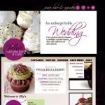 jillyscupcakebar-website-de