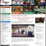 small-business-website-design-educationas-kids-sports