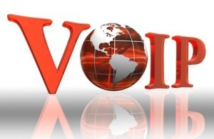 Is-Your-Business-Ready-For-VoIP-300x196