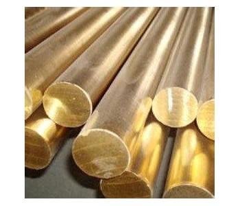 供应C2600,耐磨,环保黄铜