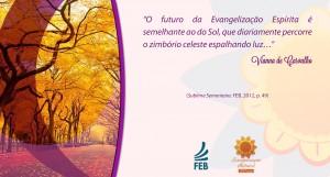 21_7_cartão38