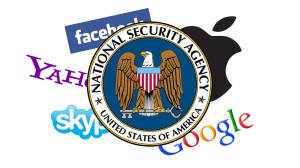Razones para usar Firefox espionaje NSA