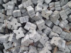 混凝土垫块