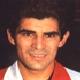 Mauricio Aros