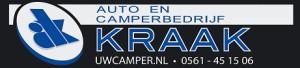 logo kraak