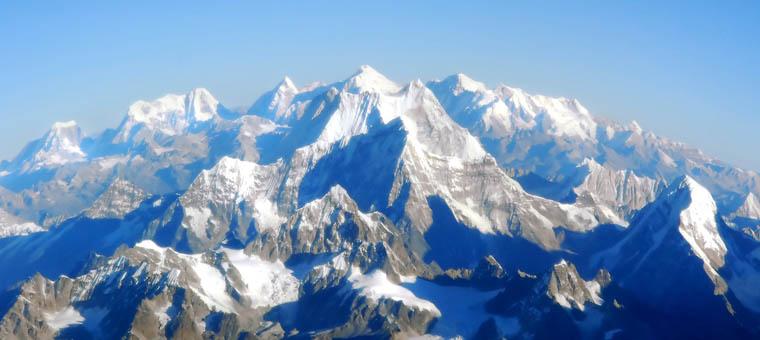 Nepal_Himalaya_vol