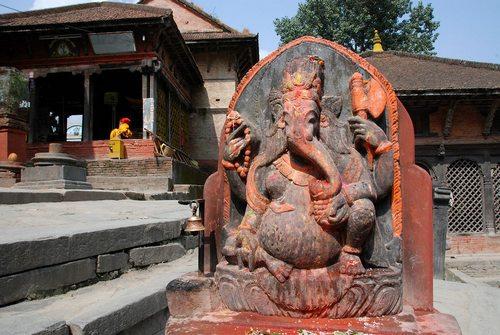 katmandou_temple_ganesh