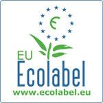 evropublomid