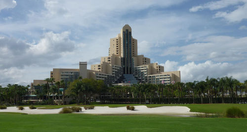 orlando-world-center-golf