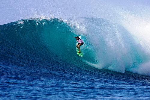 rsz_maui-surf