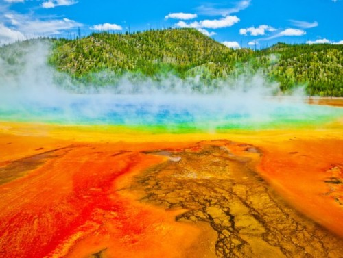yellowstone-caldera-supervolcano-537x405
