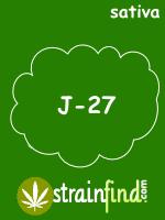 SATIVAj-27