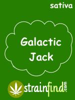 Galactic Jack