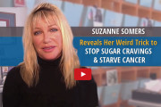 Suzanne-Somers-sugar-cravings
