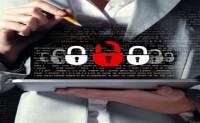 网络安全中的社会工程学