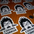 coding-horror-stickers