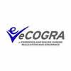 ecogra casino keurmerk