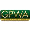 gpwa casino keurmerk