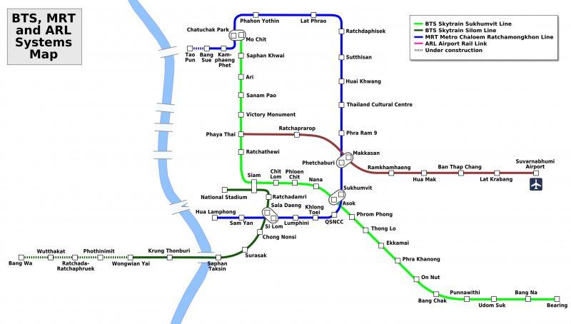 bkk-transport.large.jpg