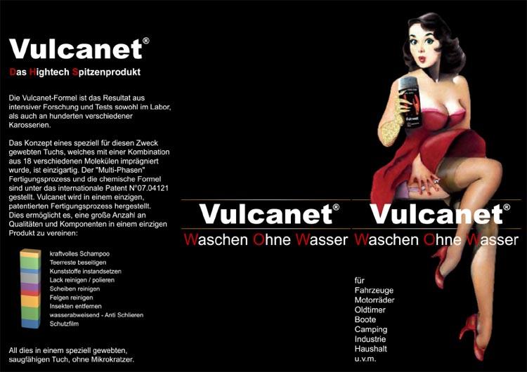 Vulcanet_1.jpg