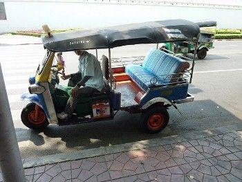 tuktuk-bkk-350x263.large.jpg