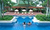 pool2.large.jpg